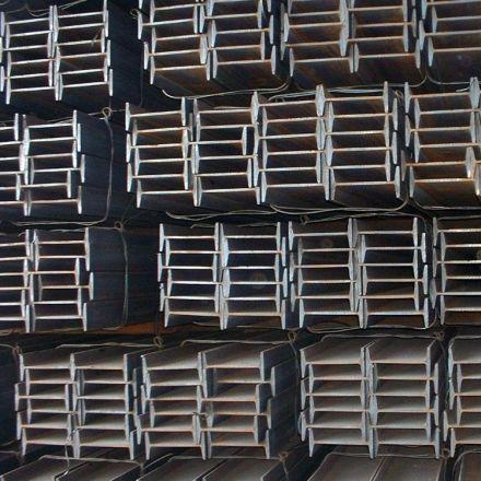 普通工字钢、轻型工字钢、工字钢、低合金轻型工字钢