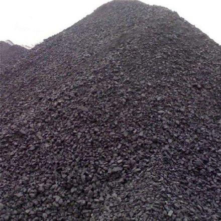 电煤电厂用煤(代理)