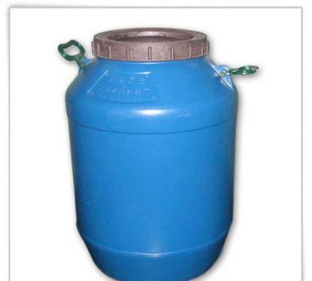厂家直销液体聚合氯化铝高含量氯化铝水净化处理专用