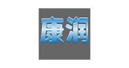惠民县康润水利机械销售有限公司-建材商城-京博云商