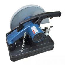 型材切割机J1G--FF03-355东成