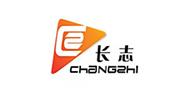 山东长志泵业有限公司-设备配件商城-京博云商