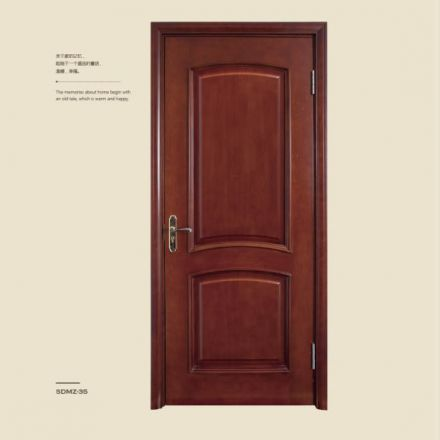 原装正品家居装修造型门房间装饰家居首选SDMZ-35