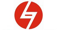 青岛创统科技发展有限公司-电气商城-京博云商