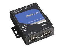 MOXA MGate MB3280 串口通讯服务器