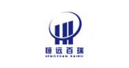 济南恒远百瑞石化设备有限公司logo