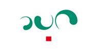 唐兴压缩技术(昆山)有限公司-设备配件商城-京博云商
