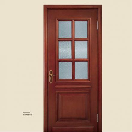 原装正品家居装修造型门房间装饰家居首选SDMZ-50
