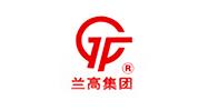 兰州高压阀门有限公司logo