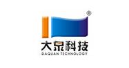 杭州大泉泵业科技有限公司-设备配件商城-京博云商