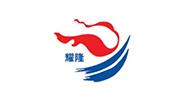 淄博耀隆机械设备有限公司-动设备商城-京博云商