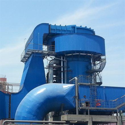 远达环保脱硫设备塔脱硫设备