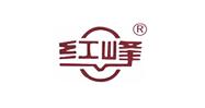 甘肃红峰机械有限责任公司logo