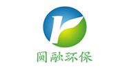 济南圆融环保设备有限公司-静设备商城-京博云商