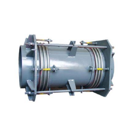 厂家直销远通牌316L大拉杆补偿器种类型号齐全可定制