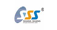 上海上上不锈钢管有限公司-管件商城-京博云商