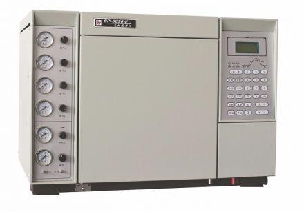 SP-6890气相色谱仪