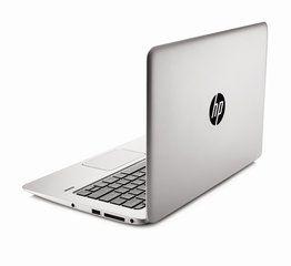 独显笔记本电脑/轻薄触控翻转独显游戏笔记本