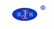 无锡恒业电热电器有限公司-静设备商城-京博云商
