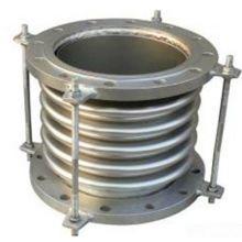 厂家直销特顺牌304波纹膨胀节补偿器金属膨胀节BTTN