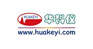 北京华科仪科技股份有限公司-仪表设备-京博云商