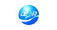 淄博正河净水剂有限公司-化工助剂商城-京博云商