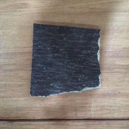 石棉板耐高压耐高温耐油石棉板橡胶板密封垫片纸垫圈
