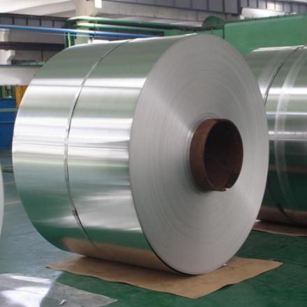 Q235B钢板开平板不锈钢板剪切钢板工业供应金属板材