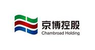 山东京博装备制造安装有限公司-静设备商城-京博云商