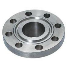 厂家直销中南重工16Mn承插焊法兰工业法兰支持定制