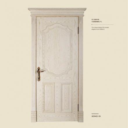 原装正品家居装修造型门房间装饰家居首选SDMZ-15
