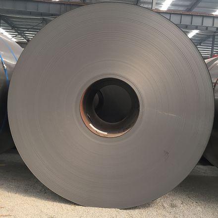 热轧钢板热轧卷板镀锌板热轧板热轧镀锌卷支持定制