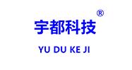 博兴县宇都科技化工厂-化工助剂商城-京博云商