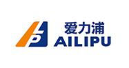 浙江爱力浦科技股份有限公司-静设备商城-京博云商