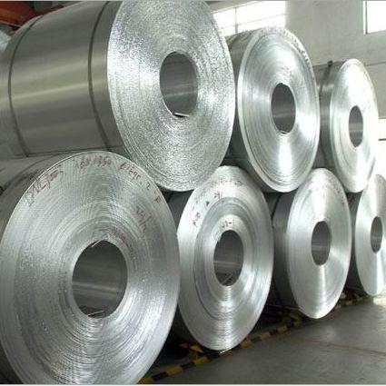 Q245R钢板开平板不锈钢板剪切钢板工业供应金属板材
