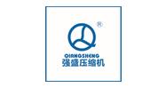 浙江强盛压缩机制造有限公司-动设备商城-京博云商