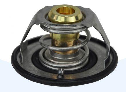 福田康明斯发动机正品汽车配件调温器恒温器节温器 5337966
