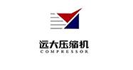 沈阳远大压缩机有限公司-动设备商城-京博云商