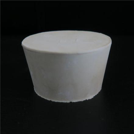 优质蜀玻玻璃白色下口瓶直销塑料水瓶实验耗材玻璃仪器