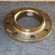 京博自营泰安隆泰牌16Mn材质承插焊法兰SH/3406-2013标准