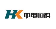 济南中电恒科电力科技有限公司-化验器材商城-京博云商