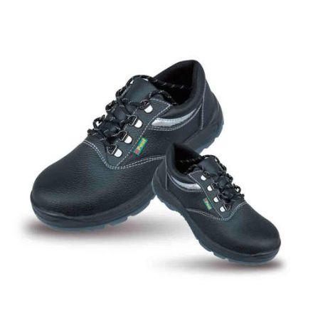征雪安全鞋3121防砸、防刺、绝缘、耐酸碱