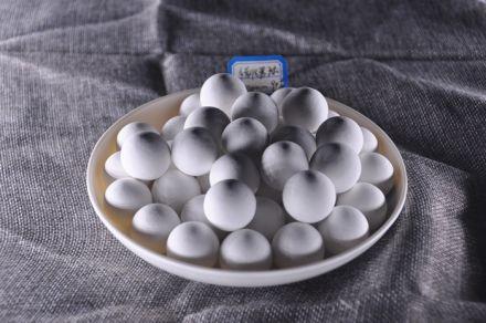 高纯氧化铝瓷球