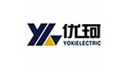 扬州市优珂电气有限公司-静设备商城-京博云商