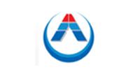 青岛澳波泰克安全设备有限责任公司-仪表设备-京博云商