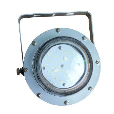 紫光照明 GF9015 LED平台灯
