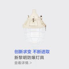 新黎明防爆灯具-电气商城-京博云商