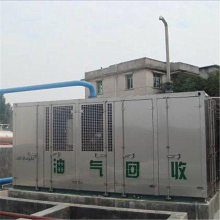 南京都乐油气回收油气处理能力100立方米/小时厂家直销
