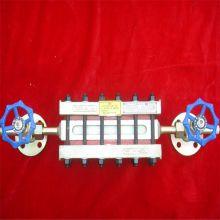 石英管液位计300lb L=1100仪表厂家直销支持定制