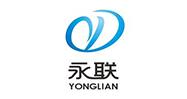 淄博张店永联经贸有限公司-化验器材商城-京博云商